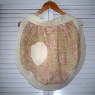 60_green_toile_front_listing