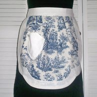 60__navy_toile_on_listing