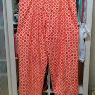Flannel_jammies_listing