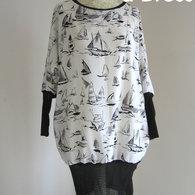 Amanda_dress_boats_listing