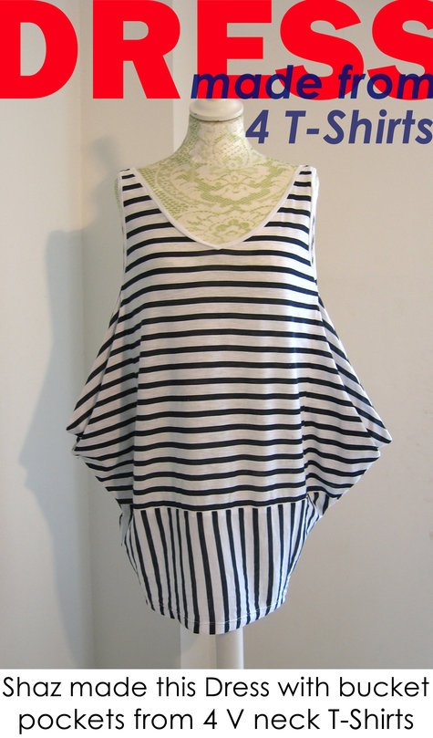 Shaz_striped_dress_large