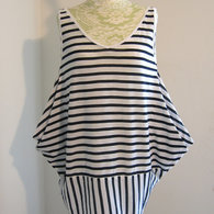 Shaz_striped_dress_listing