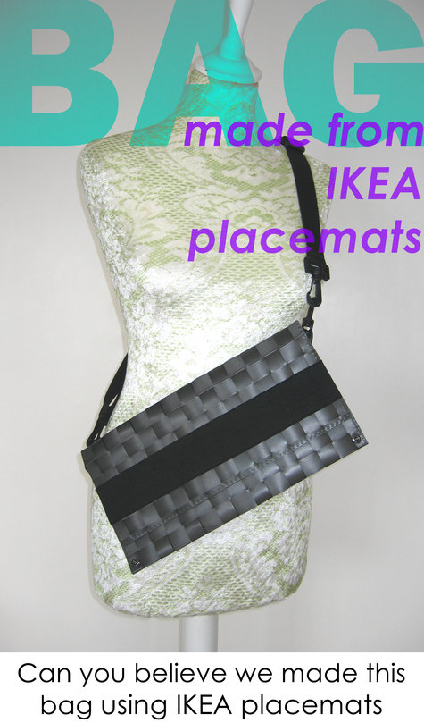 Bag_ikea_large
