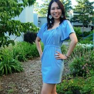 Lightbluedress3_listing