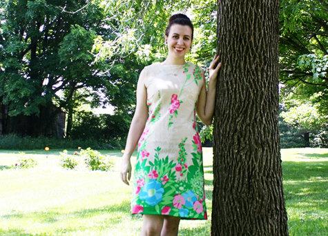 Dress6_large