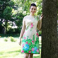 Dress6_listing