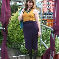 Purple_starburst_skirt_listing