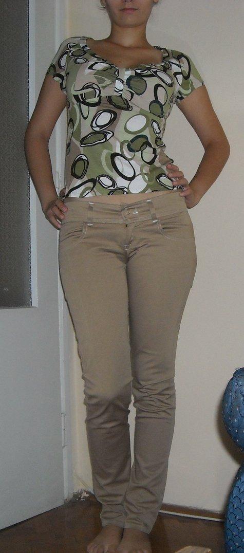 Pantalone_1_large