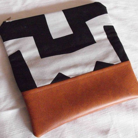 Faux_leather_foldover_clutch_large