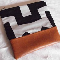 Faux_leather_foldover_clutch_listing