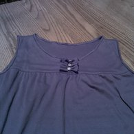 Nightie2_listing