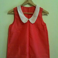 Pink_peter_pan_sleeveless_listing