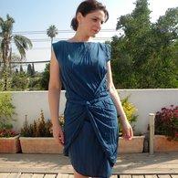 One_dress_3__listing
