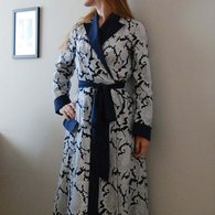 Robe1_listing