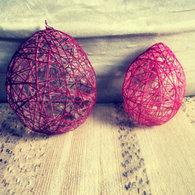 Eggs_listing