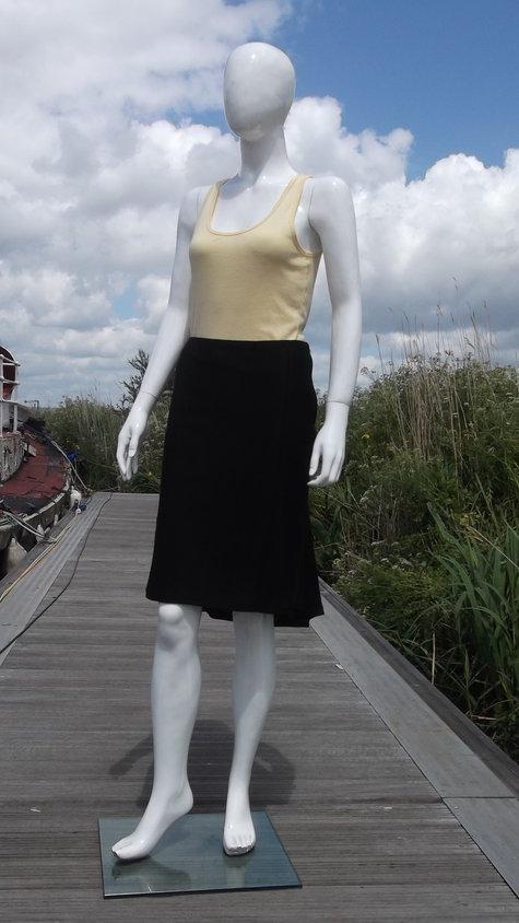 Skirts_024_large