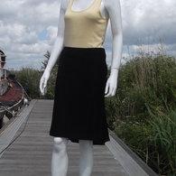 Skirts_024_listing