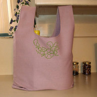 Finished_tote2_listing