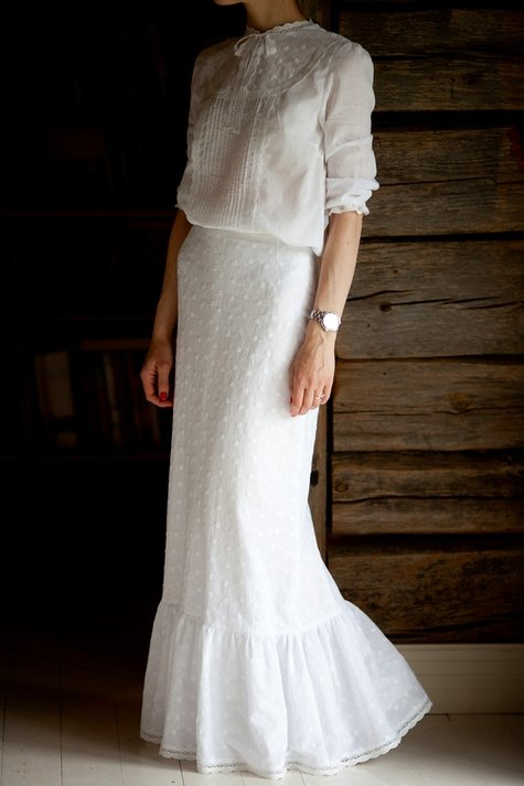 Valge-kleit-2_large