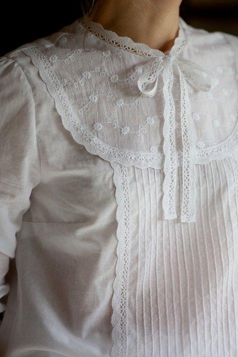 Valge-kleit-3_large