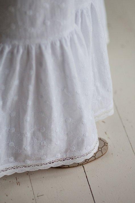 Valge-kleit-7_large