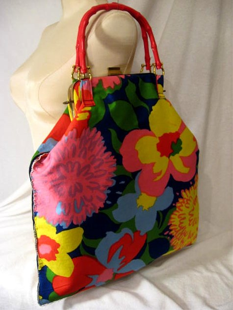 Frameshopper_lgbrightflorals_1_large