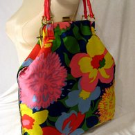 Frameshopper_lgbrightflorals_1_listing