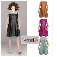 Carladress615_listing