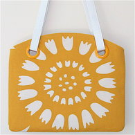 Golden_yellow_bag_listing