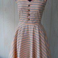 Circleskirt_listing