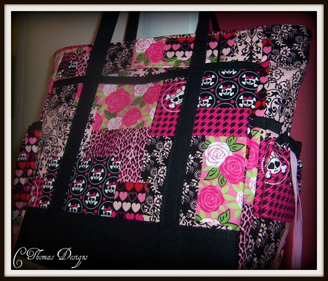 Jaquie_rouge_tote_001_pic_large