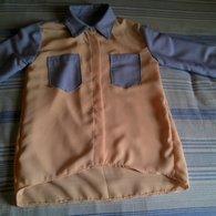 Img_20120623_162540_listing