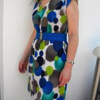 Dottie_dress_6__listing