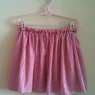 Red_and_white_nautical_skirt_listing