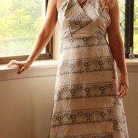 Dresses_016_2_listing