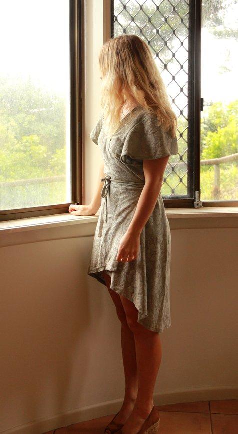Dresses_003_2_large