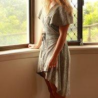 Dresses_003_2_listing