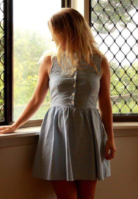 Dresses_071_2_large