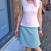 Skort4_listing