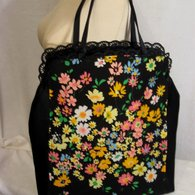 Shopper_blflowersatin_front_listing