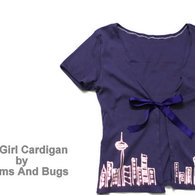 Citygirl_summercardigan_listing
