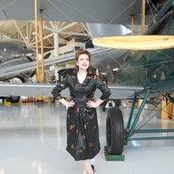 Airplane-pic-72_listing