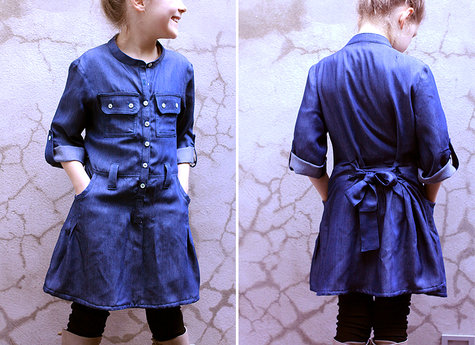 Blueshirtdress1_large