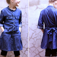 Blueshirtdress1_listing