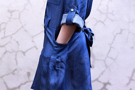 Blueshirtdress3_large