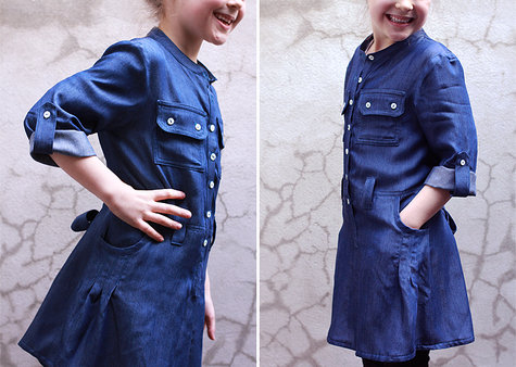 Blueshirtdress4_large