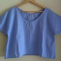 Chambray_cropped_top_listing