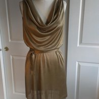 Gold_knit_drape_neck_dress_listing