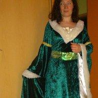 Medieval_dress_1_listing