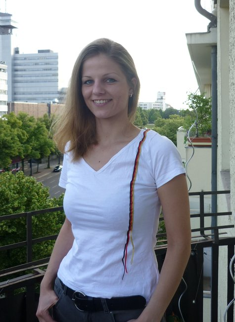 2012-06-17_deutschlandshirt1_large